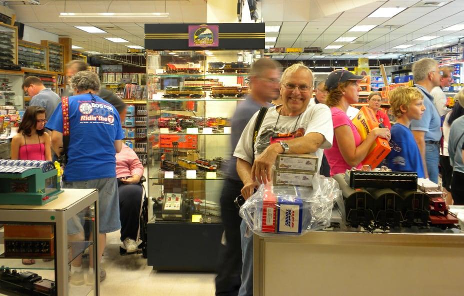 retail store_3_web