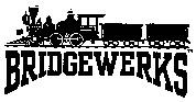 12_bridgewerk