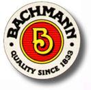 15_bachmann