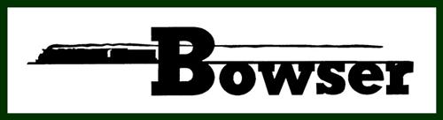 16_bowser
